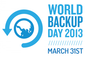 worldbackupday_2013_en_horizontal