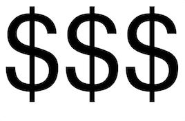 Money+Money+Money