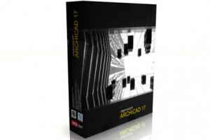 ArchiCAD+17