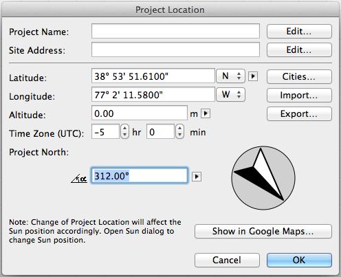 Simple Solutions Elevation Latitude And Longitude Shoegnome - Altitude longitude