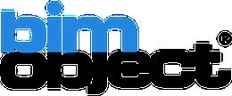 BIMobjectlogo