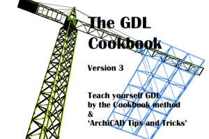 GDL+cookbook+version+3