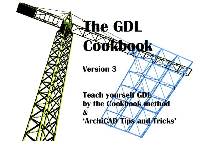 GDL+cookbook+version+3