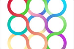 BCF-Logo-ontwerp_150