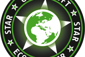 EcoDesignerStar2014