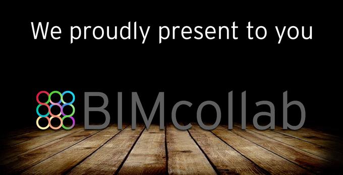 BIMcollab