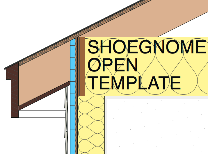 Shoegnome Open Template - 18 (large)
