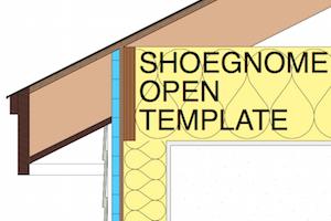 Shoegnome Open Template - v18 (small)