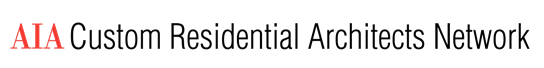 CRAN Logo and Name
