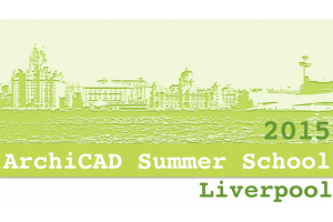 ACUA Summer School 2015