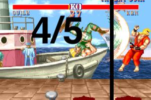 Street_Fighter_II 80percent