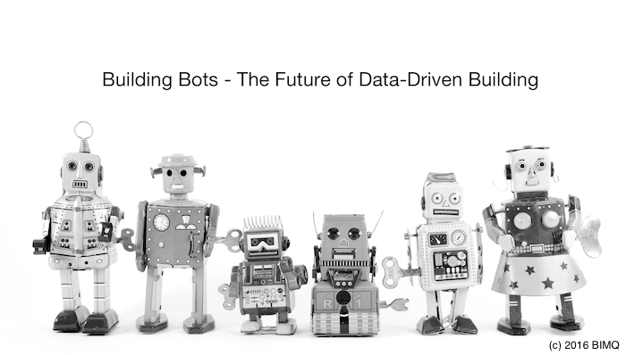 building bots data png