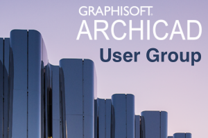 User Group ARCHICAD 20